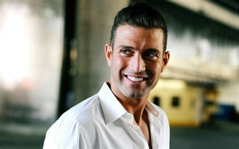 junior nudistjunior nudis omar sharif jr i m gay and jewish the times of israel