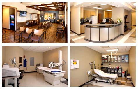 real deals home decor franchise 28 images decor