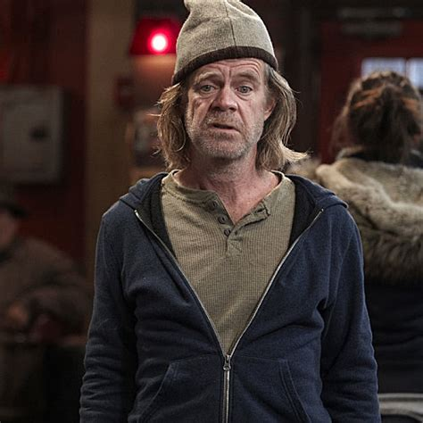 that looks like frank gallagher time lapse this homeless veteran cleans up nicely oddlysatisfying