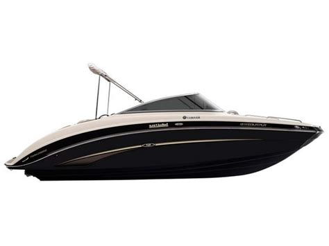 yamaha southwind boats for sale perth southwind new and used boats for sale
