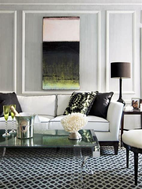 außergewöhnliche wohnideen wohnzimmer dekor wohnideen