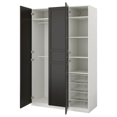 Wardrobes For Sale Perth 78 cheapest wardrobe in sydney two wardrobe doors in a hallway five equal panels that are