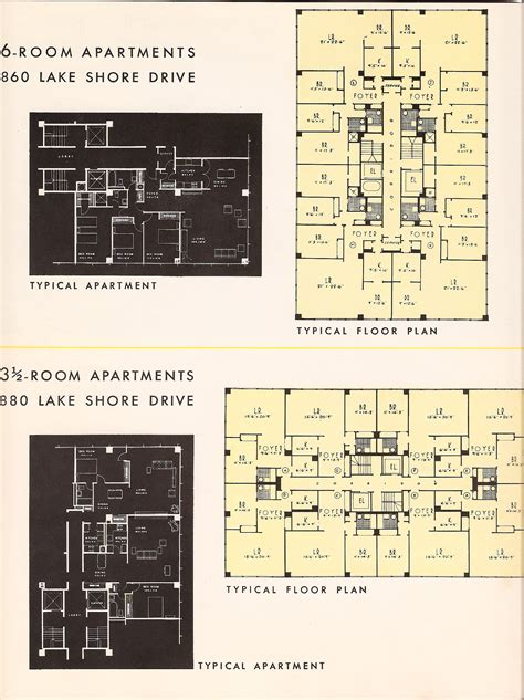 the shore floor plan floor plans from the glass house brochure 2