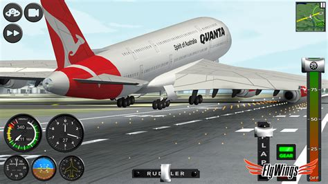 best rc sim flight simulator 2015 android apps on play