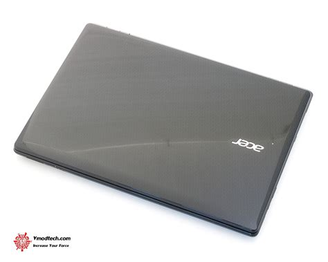Laptop Acer Aspire E14 E5 411 C2s2 หน าท 1 acer aspire e14 e5 411 p3cl notebook review