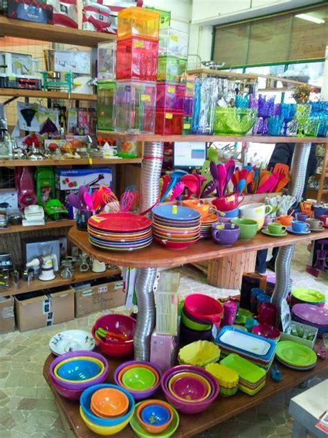 best kitchen supplies top 5 kitchen supply stores in rome