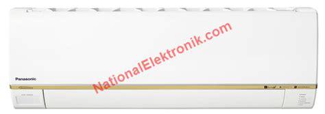 Panasonic Csvu10skp In 1pk R perbedaan tipe ac panasonic dan teknologi ac panasonic