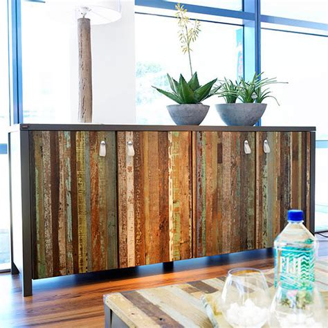 muebles reciclados armarios reciclados muebles para el cuarto reciclados