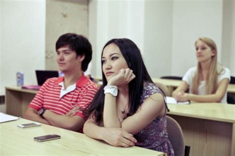 Stanford Mba Application Fee Waiver by Putting Your Education On The Map Several Reasons To