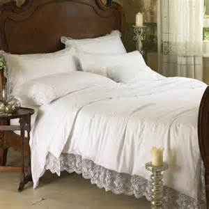 Best Linen Bedcovers Why Do I Need A Duvet Cover Bedlinen123