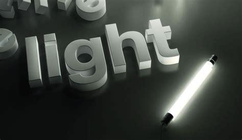 typography tutorial cinema 4d amazing 3d typography by jeff osborne