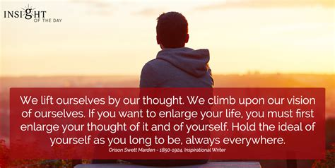 albert einstein biography shqip daily quote of the day motivational inspirational quotes