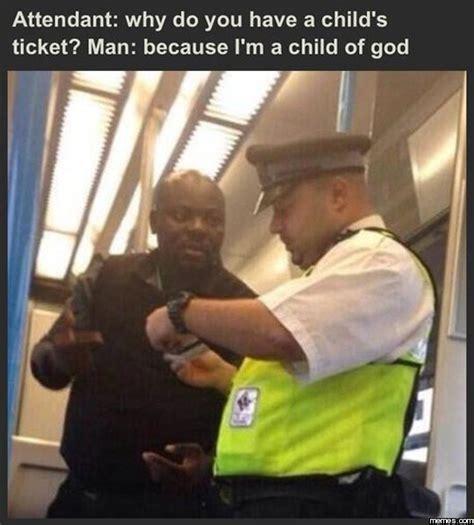 Child Of God Meme - home memes com