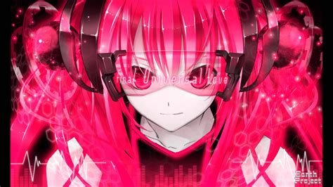 Anime 1 Hour Mix by Best 1 Hour Nightcore Mix Xd