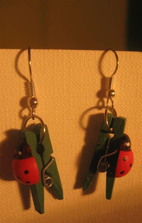 Cercei Handmade - si buburuze cercei medalioane bratari brelocuri and