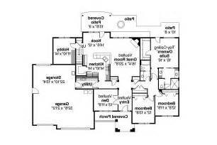 traditional house plans abbington 30 582 associated fromberg traditional home plan 055d 0748 house plans and
