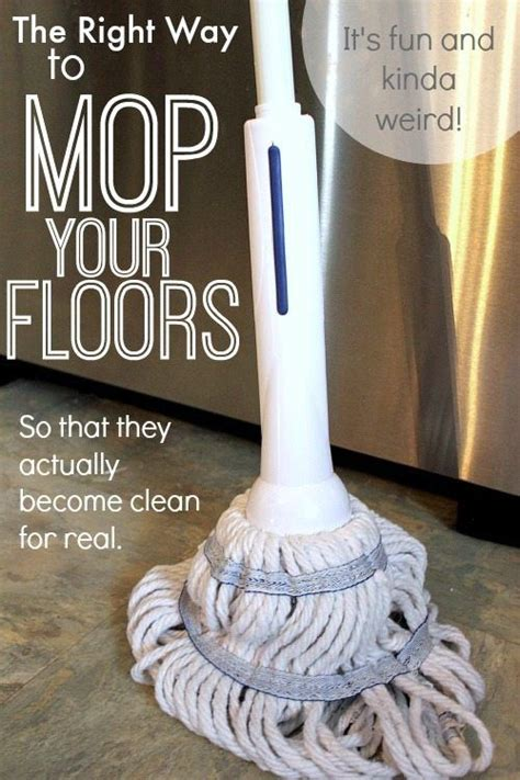 25 best mop solution ideas on pinterest diy floor cleaning vinegar cleaning solution and