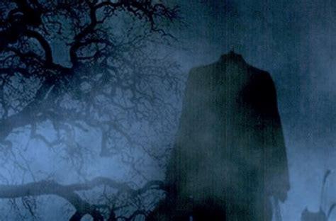 film hantu indonesia yang kisah nyata deretan film horor ini diangkat dari kisah nyata mana