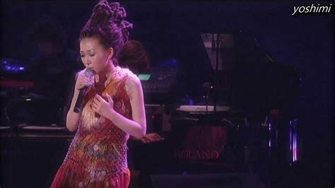 misia everything mp3 misia indigo waltz 久保田利伸カバー 星空のライヴ youtube