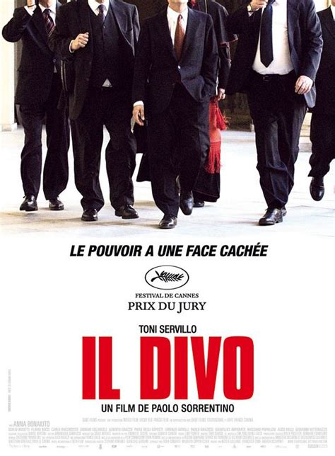 il divo imdb il divo poster 1 of 5 imp awards