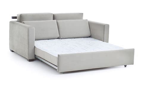 sofa cama sof 225 cama casal 3 lugares suede reclin 225 vel