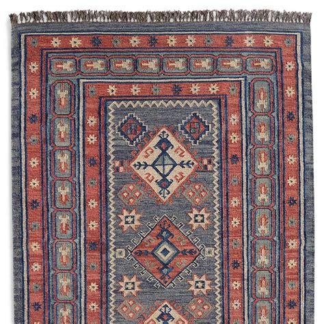 large kilim rugs kilim rug large robert redford s sundance catalog