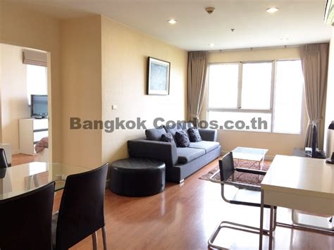one bedroom condo for rent charming 1 bed condo one x sukhumvit 26 1 bedroom condo