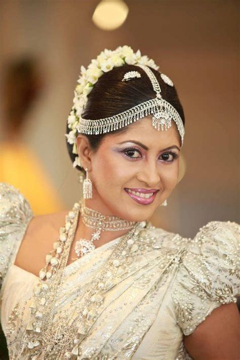 Free Black Hairstyle Magazine Request by 300 Best Images About Indian Asian Bridal Hair Makeup