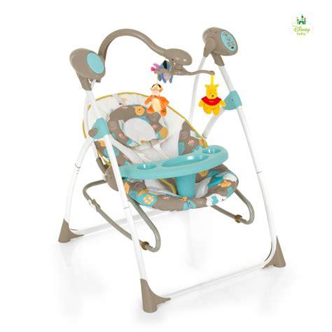 graco winnie the pooh swing winnie the pooh swing chair winnie the pooh rock in