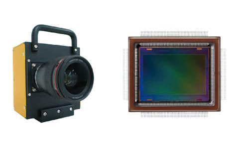 cmos sensor canon technology cmos sensor