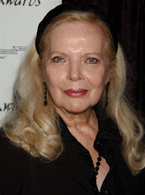caterina valente heute 2018 pictures of barbara bain pictures of celebrities