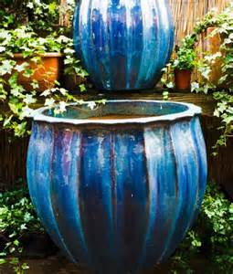 where to buy large planters large garden planter pot buy online london garden centre
