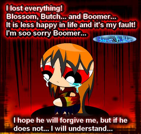 imagenes de emo boomer i lost everithing emo brick by boomerxbubbles on deviantart