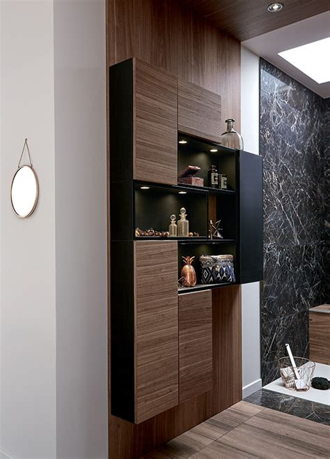Modern Bathroom Exles Exles Of Bathroom Designs 28 Images Miscellaneous Sle