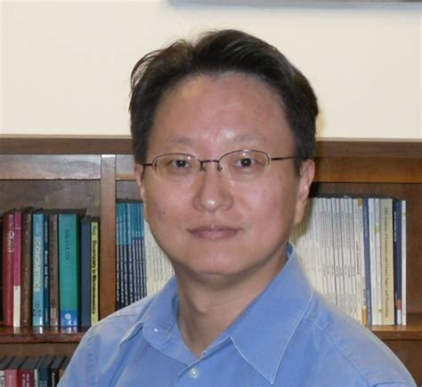 Wcu Edu Mba by Steve Ha A Faculty Member At Western Carolina