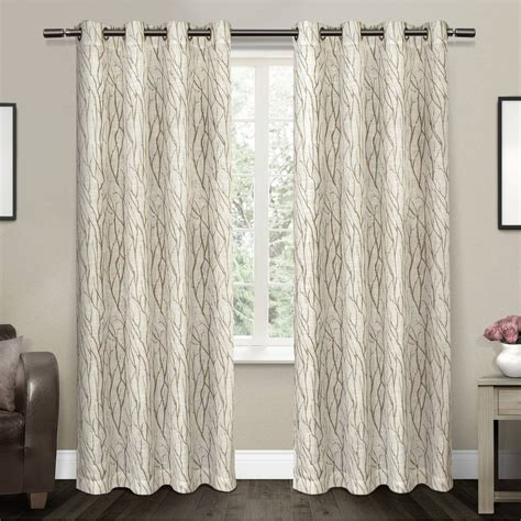 curtain panel pairs window curtain panel pairs curtain menzilperde net