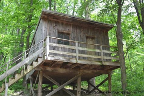 Cabin Getaways In Md by 7 Awesome Cabins In Maryland