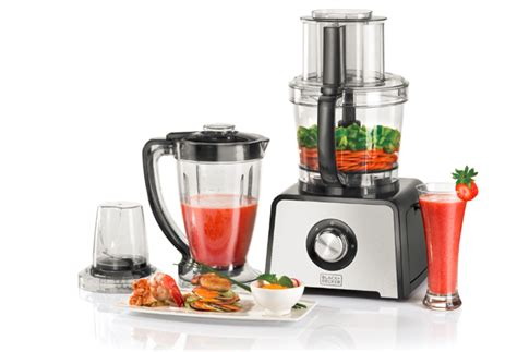 www black and decker products home products food preparation food processors 800w
