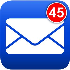 aol mail mobile email app for aol mail mobile apk android gameapks