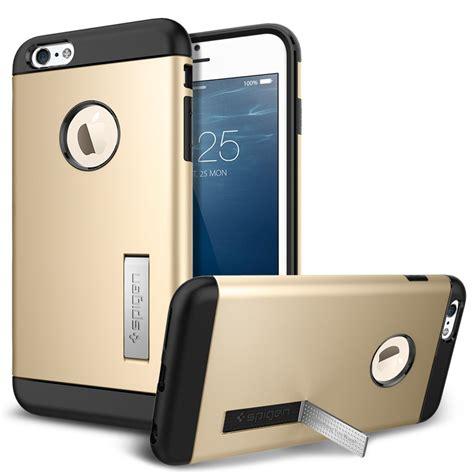 iphone 6 plus case orbit iphone 6 plus low profile bumper case designer