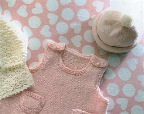 new knitting blogs knitting baby patterns knitting gallery