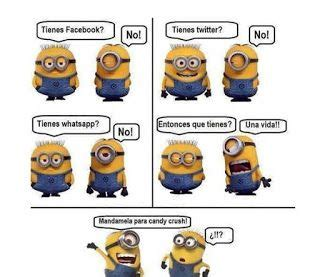imagenes chistosas minions 23 best images about minions poemas on pinterest smiley
