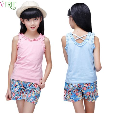 top 100 child model child model top 100 reviews online shopping child model