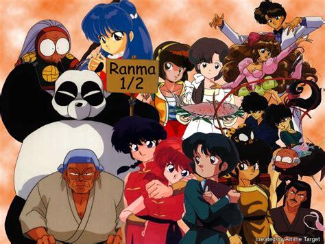 film cartoon jaman dulu film kartun jepang jaman dulu jamandulu com