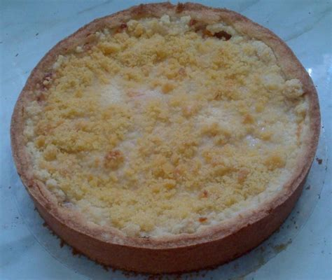 pfirsich quark kuchen s backst 252 ble bildergalerie kuchen