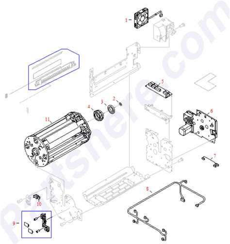 reset hp officejet 4500 g510g m sophisticated hp officejet 4500 parts diagram gallery