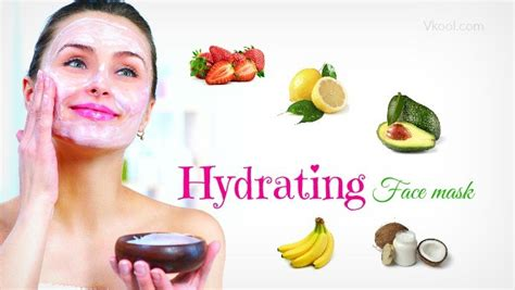 Diy Hydrating Mask Pictures Photos And Images For And 18 Hydrating Mask Ideas Best Recipes