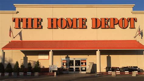 the home depot foundation go to image page patriot the