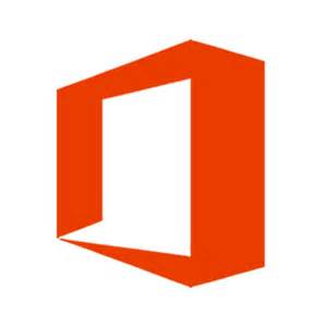Office 365 Outlook Icon Microsoftoffice365