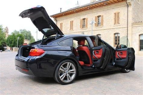 Bmw M5 E60 Mieten by Die Besten 25 Bmw 420d Gran Coupe Ideen Auf